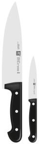 Zwilling Messerset Twin Chef, 2-teilig