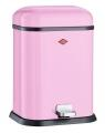 Wesco Single Boy in pink