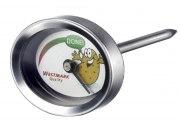 Westmark Kartoffel-Thermometer Pommi