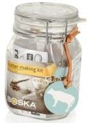 Boska Butter-Set