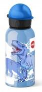 Emsa Kids Trinkflasche Dino mit Trinkverschluss